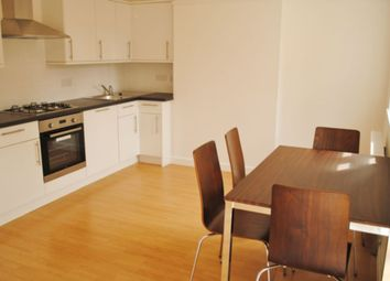 Thumbnail 4 bed duplex to rent in Ellsworth Street, Bethnal Green