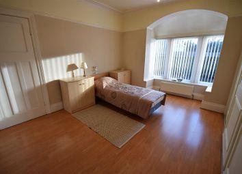 Sunny Bank, Queensbury, Bradford BD13