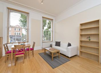 Thumbnail 1 bed flat to rent in Nightingale Mansions, 48 Nightingale Lane, London