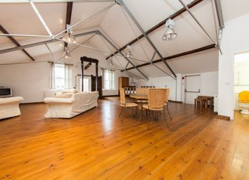 Thumbnail Studio to rent in Baker Mews, Worcester