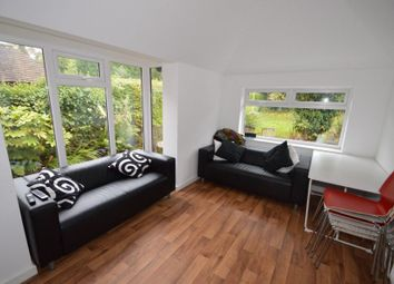 Thumbnail 6 bedroom property to rent in Bournbrook Road, Selly Oak, Birmingham
