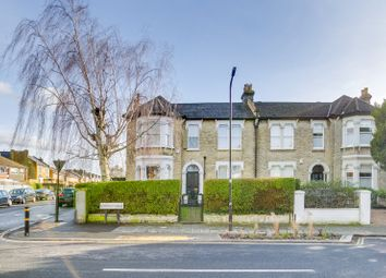 Kempshott Road, London SW16. 5 bed end terrace house for sale