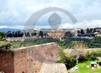 Thumbnail 2 bed duplex for sale in Via San Marco, Siena (Town), Siena, Tuscany, Italy