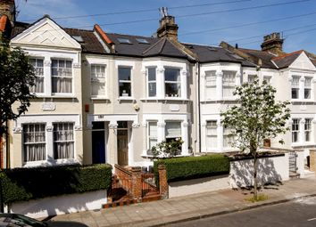 Thumbnail 5 bedroom property to rent in Mexfield Road, London