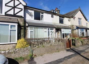 Thumbnail 3 bed property for sale in Park View, Carnforth