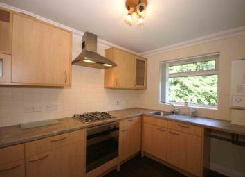 Thumbnail 2 bedroom flat to rent in Millbank Gardens, Bolton