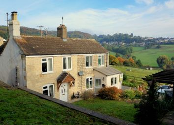 Thumbnail 1 bed cottage to rent in Bread Street, Ruscombe, Nr Stroud