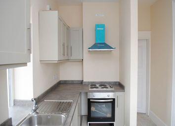 Thumbnail 1 bedroom flat to rent in 30 Bartholomew Street, Newbury, Berkshire