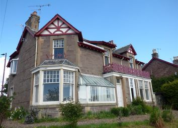 Thumbnail 6 bed property for sale in Perth Road, Crieff