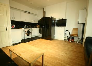 Thumbnail 6 bed flat to rent in Simonside Terrace, Heaton