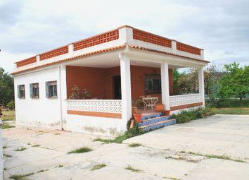 Thumbnail 3 bed villa for sale in Corral De Paper, Llíria, Valencia (Province), Valencia, Spain
