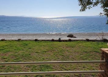 Thumbnail Land for sale in Corfu, 491 00, Greece