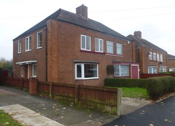 Thumbnail 3 bed property to rent in Highters Road, Birmingham