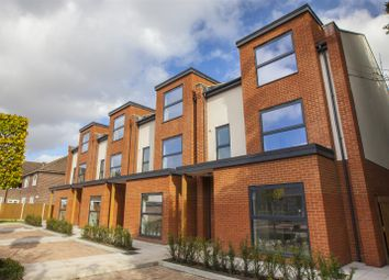 Thumbnail 5 bed property for sale in St Hilda's Mews, Imperial Avenue, Chalkwell, Westcliff-On-Sea