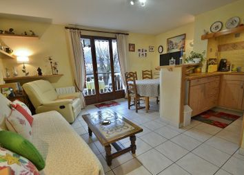 Thumbnail 1 bed apartment for sale in Doussard, Doussard, Faverges, Annecy, Haute-Savoie, Rhône-Alpes, France