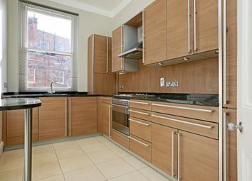 Thumbnail 1 bedroom property to rent in Egerton Gardens, London