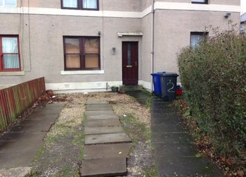 Thumbnail 3 bed flat to rent in The Quadrant, Penicuik, Midlothian