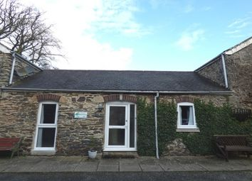 Thumbnail 2 bed flat to rent in Granary Cottages, Betws Yn Rhos