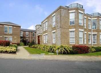 Thumbnail 3 bed flat for sale in Princess Park Manor, Friern Barnet, London N11,