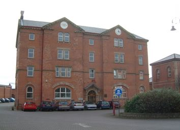 Thumbnail Office to let in Mansfield Road, Derby