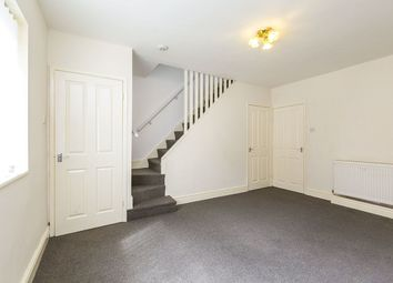Thumbnail 2 bed property to rent in Albert Street, Grange Villa, Chester Le Street