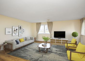 2 bed flat for sale in 12/6 Burnbrae Drive, Corstorphine, Edinburgh EH12