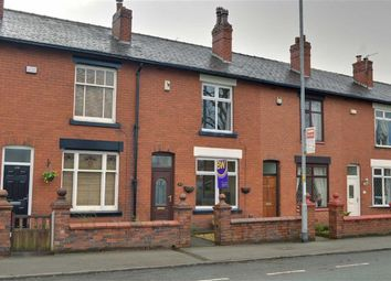 Thumbnail 2 bedroom property to rent in Hamilton Street, Atherton, Manchester