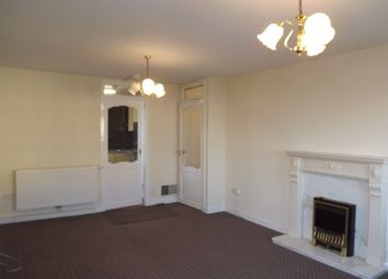 Thumbnail 2 bed flat to rent in Seaton Place, Falkirk