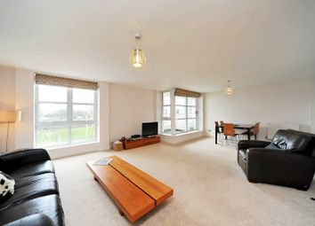 Thumbnail 2 bed flat to rent in Barrier Point, Pontoon Dock