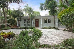 Thumbnail 3 bed property for sale in 3375 Crystal Ct, Miami, Florida, United States Of America