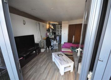 Thumbnail 1 bedroom flat for sale in Little Peter Street, Manchester