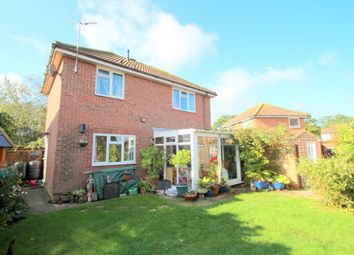 3 bed detached house for sale in Berechurch Hall Road, Colchester CO2