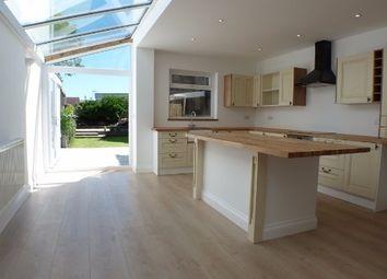 Thumbnail 3 bed terraced house to rent in 409 Llangyfelach Road, Llangyfelach, Swansea