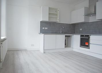 Thumbnail 4 bed maisonette to rent in Flaxman Road, Camberwell, London