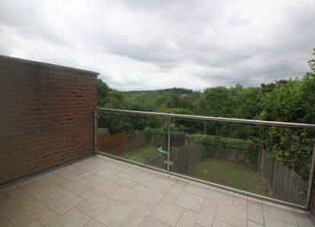 Thumbnail 4 bed property to rent in Hilcrest Road, Biggin Hill