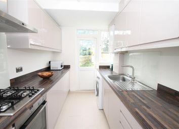 Thumbnail 3 bed property for sale in Ulster Gardens, Palmers Green, London