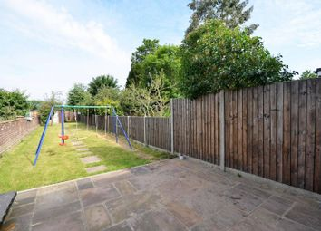 3 bed terraced house for sale in Malden Way, New Malden KT3