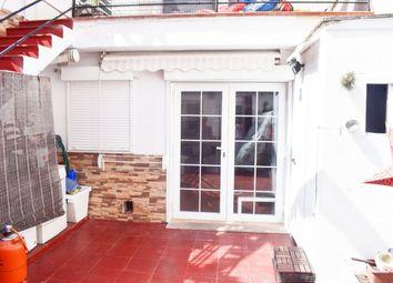 Thumbnail 2 bed apartment for sale in Pere Garau, Palma De Mallorca, Spain
