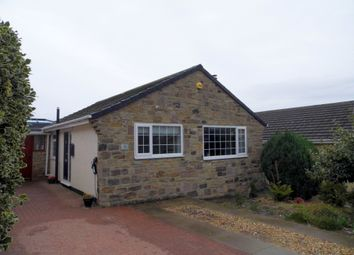 Thumbnail 2 bed bungalow for sale in Auckland View, High Etherley, Bishop Auckland