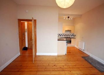 Thumbnail 1 bed property to rent in 22 3F2 Dean Park Street, Edinburgh