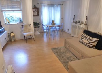 Thumbnail 2 bed flat to rent in Corbidge Court, Glaisher Street, Greenwich