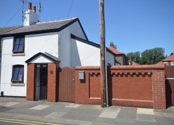 Thumbnail 2 bed semi-detached house for sale in Pedders Lane, Blackpool