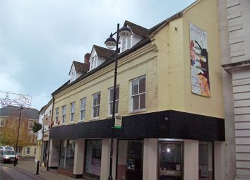 Thumbnail Office to let in Hendford, Yeovil, Somerset