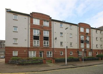 Thumbnail 2 bed flat for sale in Fraser Road, Aberdeen, Aberdeenshire