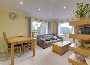 2 bed flat for sale in Walnut Walk, Polegate BN26