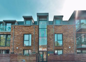 Kaleidoscope Apartments, Lordship Lane, London SE22. 2 bed flat for sale