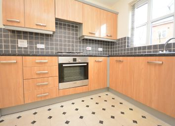 Thumbnail 3 bed end terrace house to rent in Deansgate, Weston