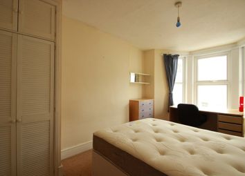 Thumbnail 2 bedroom maisonette to rent in Tavy Place, Mutley, Plymouth