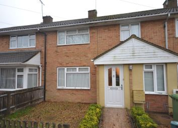 Thumbnail 3 bed terraced house for sale in Hardy Road, Hemel Hempstead Industrial Estate, Hemel Hempstead
