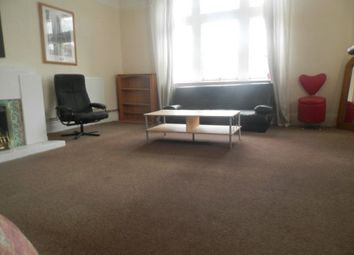 Thumbnail 3 bed property to rent in Stanley Street North, Bedminster, Bristol